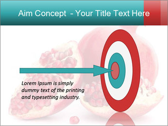 0000078944 PowerPoint Template - Slide 83