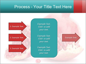0000078944 PowerPoint Template - Slide 85