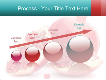 0000078944 PowerPoint Template - Slide 87