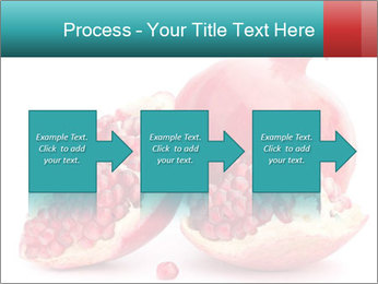 0000078944 PowerPoint Template - Slide 88