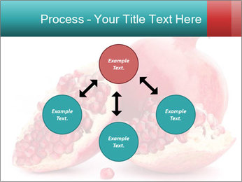 0000078944 PowerPoint Template - Slide 91