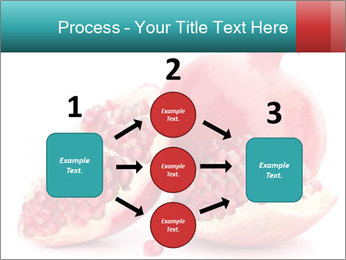 0000078944 PowerPoint Template - Slide 92