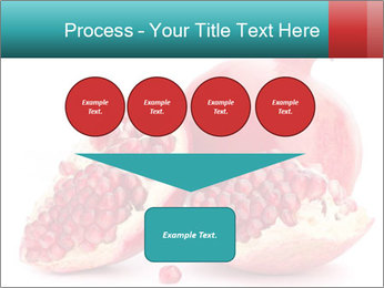 0000078944 PowerPoint Template - Slide 93