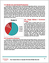 0000078944 Word Template - Page 7
