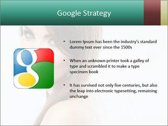 0000078945 PowerPoint Template - Slide 10
