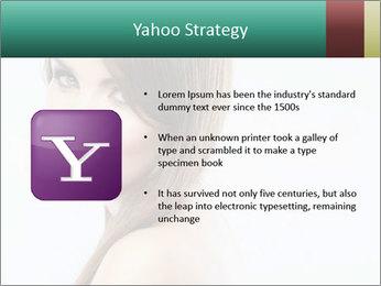 0000078945 PowerPoint Template - Slide 11