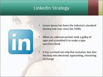 0000078945 PowerPoint Template - Slide 12