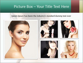 0000078945 PowerPoint Template - Slide 19
