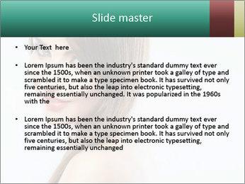 0000078945 PowerPoint Template - Slide 2
