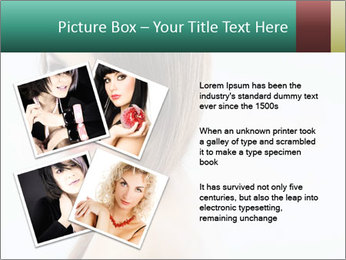0000078945 PowerPoint Template - Slide 23