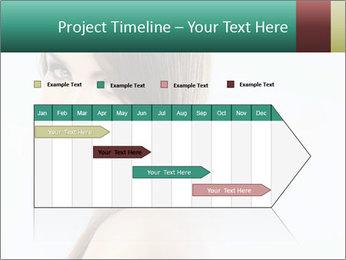 0000078945 PowerPoint Template - Slide 25
