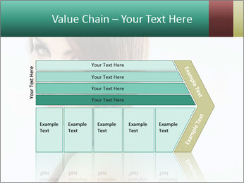 0000078945 PowerPoint Template - Slide 27