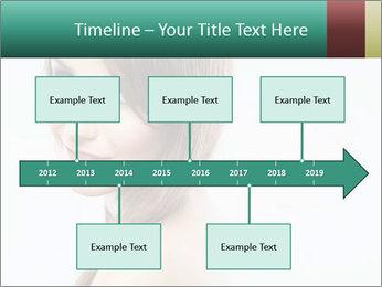 0000078945 PowerPoint Template - Slide 28