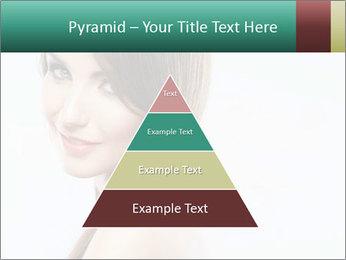 0000078945 PowerPoint Template - Slide 30