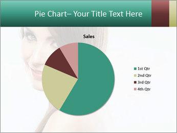 0000078945 PowerPoint Template - Slide 36