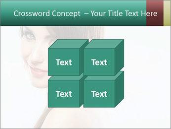0000078945 PowerPoint Template - Slide 39
