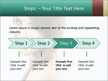 0000078945 PowerPoint Template - Slide 4