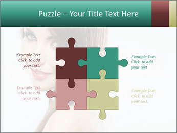 0000078945 PowerPoint Template - Slide 43