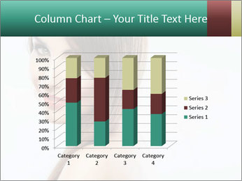 0000078945 PowerPoint Template - Slide 50