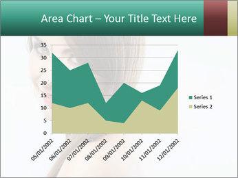 0000078945 PowerPoint Template - Slide 53