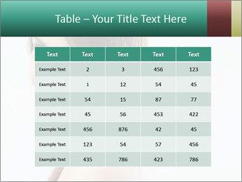 0000078945 PowerPoint Template - Slide 55