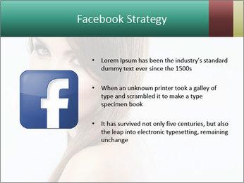 0000078945 PowerPoint Template - Slide 6