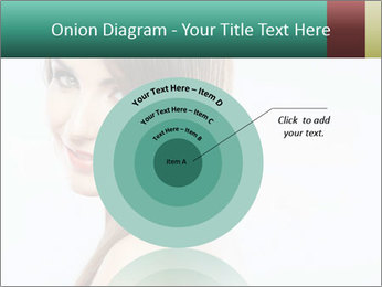 0000078945 PowerPoint Template - Slide 61