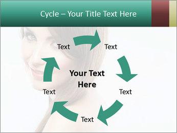 0000078945 PowerPoint Template - Slide 62