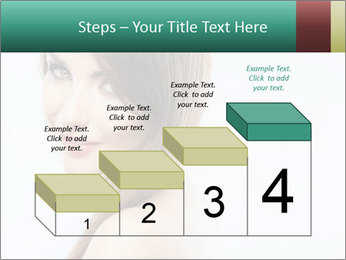 0000078945 PowerPoint Template - Slide 64