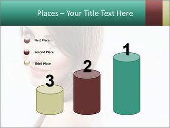0000078945 PowerPoint Template - Slide 65