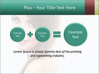 0000078945 PowerPoint Template - Slide 75