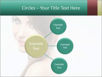 0000078945 PowerPoint Template - Slide 79