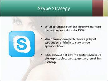 0000078945 PowerPoint Template - Slide 8