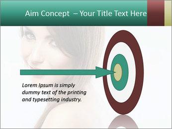 0000078945 PowerPoint Template - Slide 83