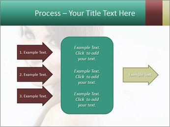 0000078945 PowerPoint Template - Slide 85