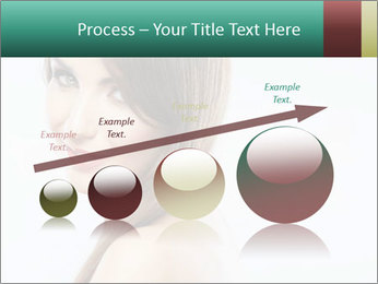0000078945 PowerPoint Template - Slide 87