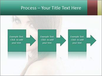 0000078945 PowerPoint Template - Slide 88