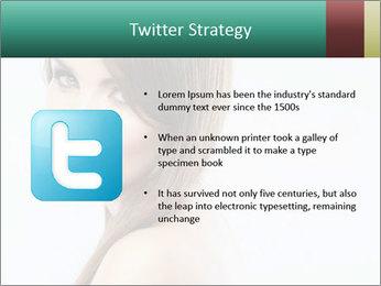 0000078945 PowerPoint Template - Slide 9