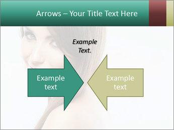 0000078945 PowerPoint Template - Slide 90