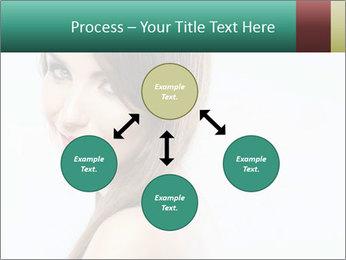 0000078945 PowerPoint Template - Slide 91