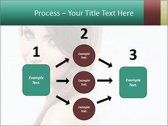 0000078945 PowerPoint Template - Slide 92