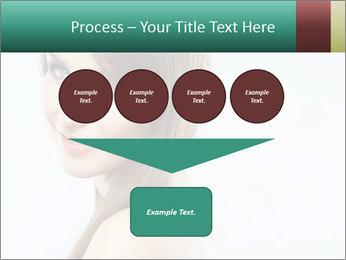 0000078945 PowerPoint Template - Slide 93
