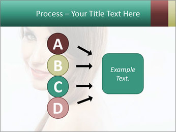 0000078945 PowerPoint Template - Slide 94
