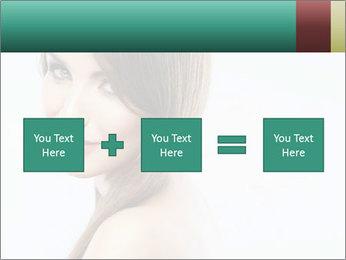 0000078945 PowerPoint Template - Slide 95
