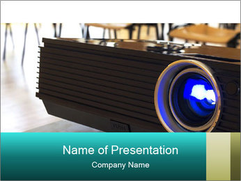 0000078946 PowerPoint Template - Slide 1