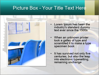 0000078946 PowerPoint Template - Slide 13