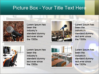 0000078946 PowerPoint Template - Slide 14