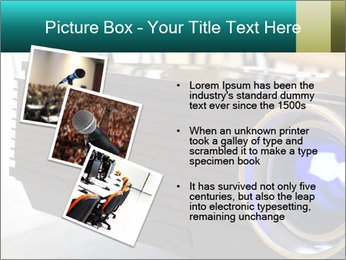 0000078946 PowerPoint Template - Slide 17