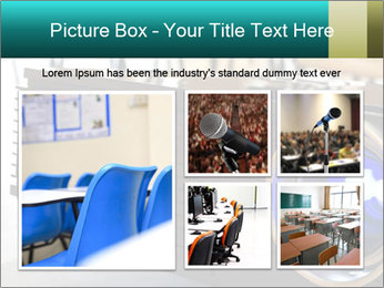 0000078946 PowerPoint Template - Slide 19