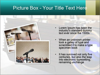 0000078946 PowerPoint Template - Slide 20